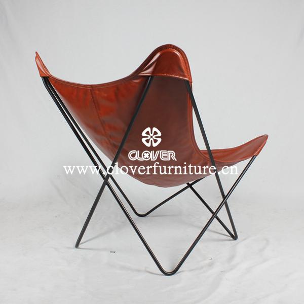 Jorge Ferrari Hardoy Butterfly Chair - Buy Hardoy Butterfly Chair ...