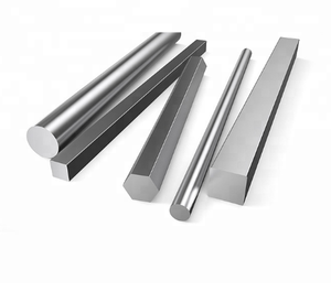 China factory 316L steel solid round bars forged round billet,316l stainless steel bar /rods/round