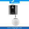 Top 10 led light brands xlighting led light kinetic ball