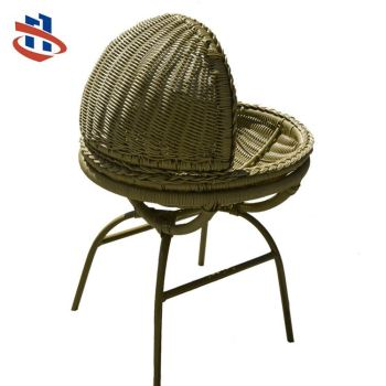 garden furniture leisure lazy rattan chair baby cribs buy rattan rh alibaba com