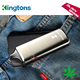 China supplier Kingtons black widow vaporizer for dry herb wax and oil