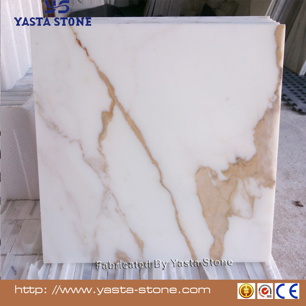 Wholesale gold calacatta marble floor tile slab buy calacatta wholesale gold calacatta marble floor tile slab dailygadgetfo Images
