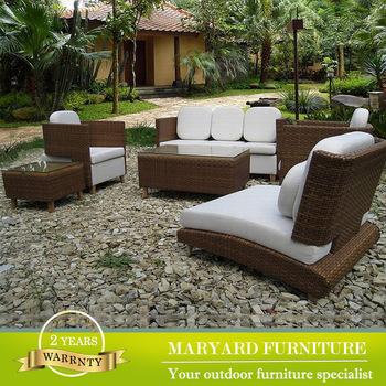 Luxury Furniture Rattan Living Room Furniture Sets For Sale Buy Living Room Furniture Sets