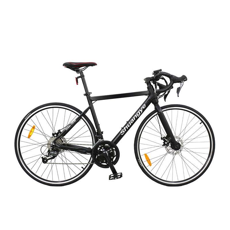 Electric Bicicleta Electrical Bike 250w Motor Lcd Display