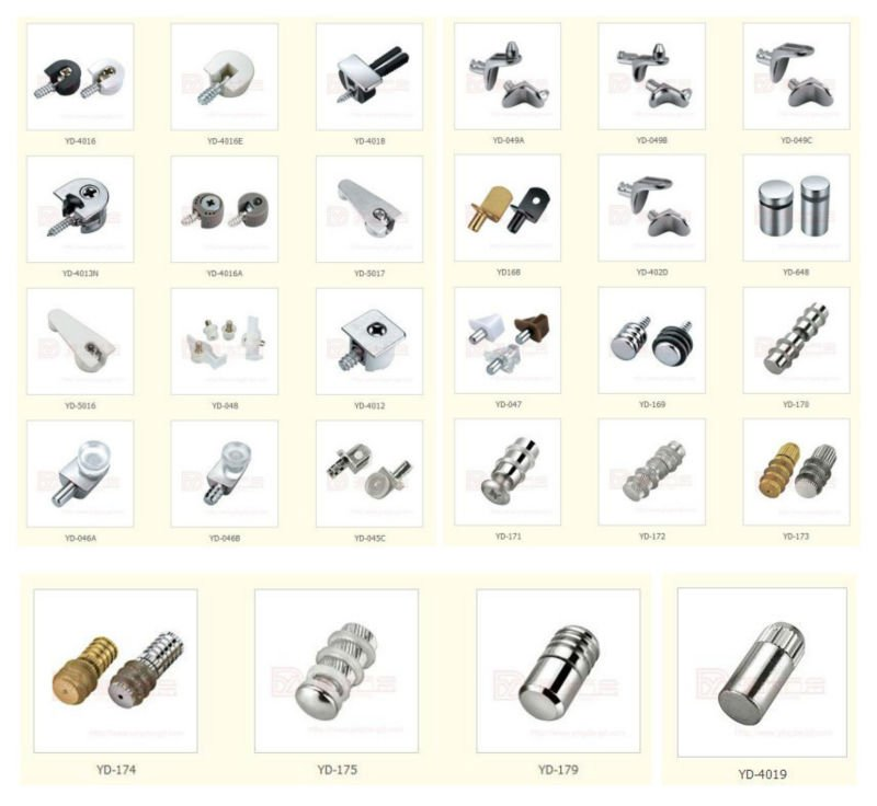 YD-049C Furniture kitchen cabinet shelf support pins from shelf support  factory, View shelf support pins, Yingda Product Details from Lufeng Yingda  ...