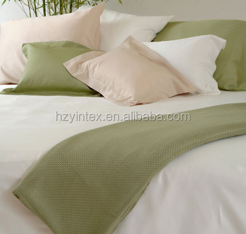 comfort series organic bamboo bed sheets