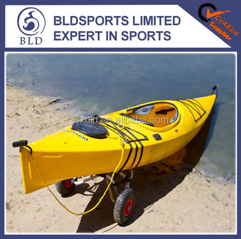 Best Selling And High Quality Lightweight Kayak And Canoe Transport Cart -  Buy Cart,Transport Cart,Canoe Transport Cart Product on Alibaba com