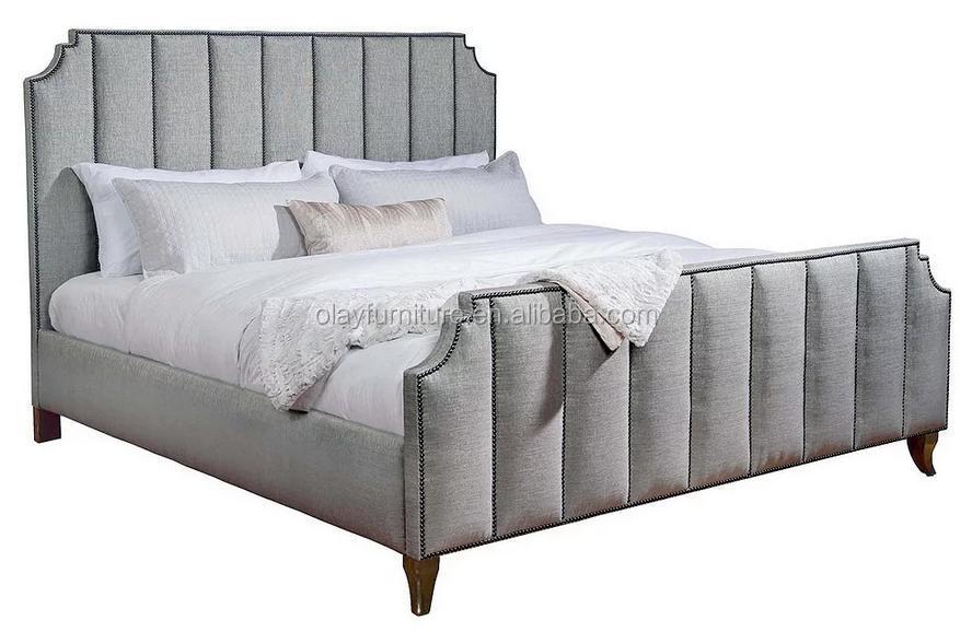 Venta al por mayor camas en tallados-Compre online los mejores camas ...
