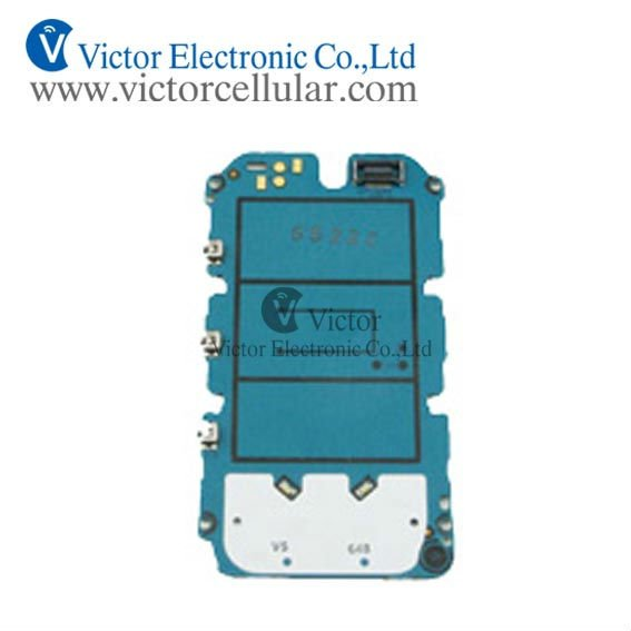 Mobile phone flex cable FOR Nokia 5300 key