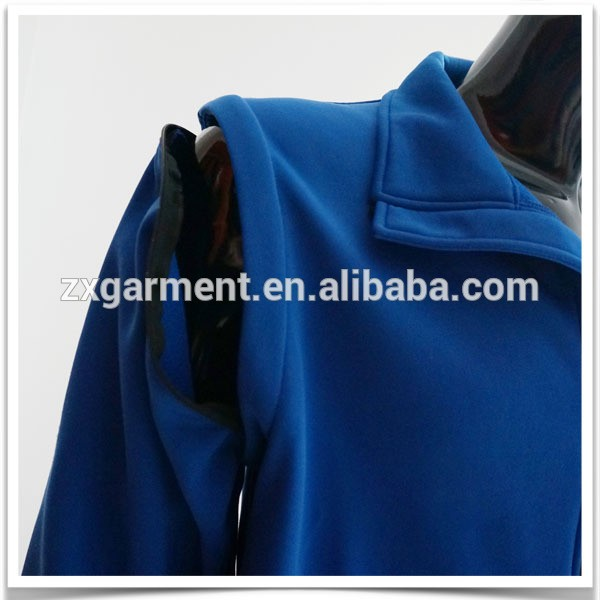 Outdoor men's jacket