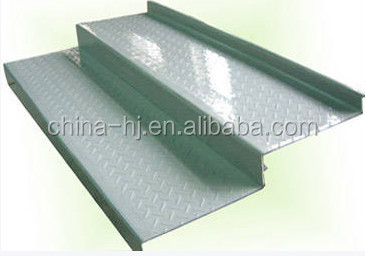 Carbon Steel Hot Rolled Mild Checkered Steel Plate(q235 Q345 Ss400 ...