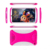 "Christmas Gifts Kids Tablets NEW 7"" Kids Tablet PC A33 Quad Core 8G ROM Dual Camera"