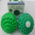 XYQ-LB12 100% Natural Components Wholesale Laundry Detergent/Washing Ball