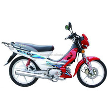 Popular Cheap Powerful New Style Adult Bikes Cub Motorcycle Bikes