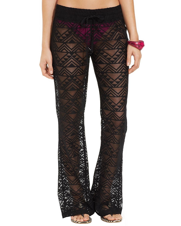 d19efddfb83fe Cheap Crochet Swim Pants, find Crochet Swim Pants deals on line at ...