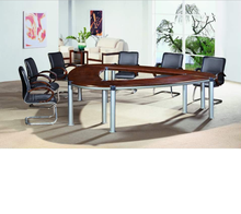 triangle conference table triangle conference table suppliers and