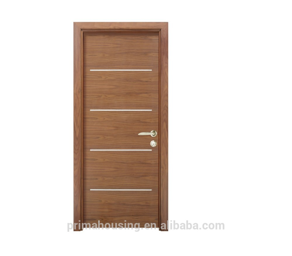 Door Veneer Friendu0027s Email Address Sc 1 St