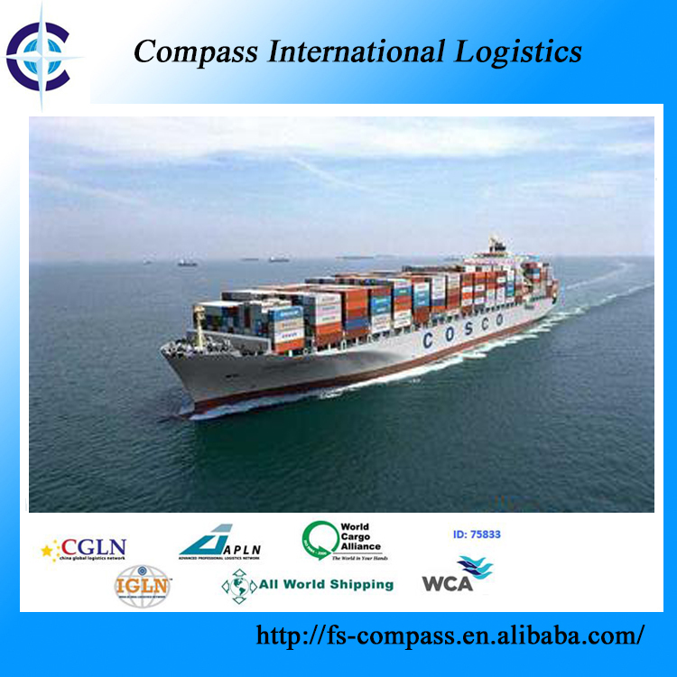 Shipping Services From China To Ajman,Uae - Buy  Transportation,Cargo,Logistics Product on Alibaba com
