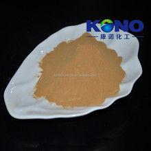 Factory supply puerarin extract 100% Natural Kudzu Root extract puerarin powder 99%