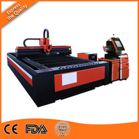 buy direct from the manufacture metal cutting machinery
