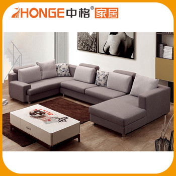 Hot Ing And Best Price Royal Palace Furniture Fabric Sofa Set