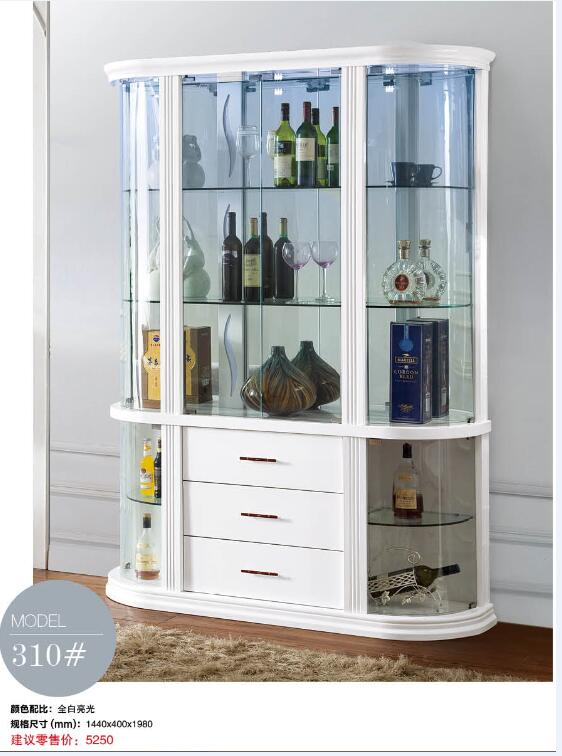 Glass Showcase Designs For Living Room: Showcase Display Cabinets Promotion-Achetez Des Showcase