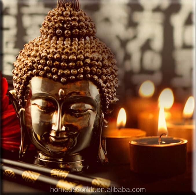 ontdek de fabrikant buddha canvas schilderij met led verlichting van hoge kwaliteit voor buddha canvas schilderij met led verlichting bij alibabacom