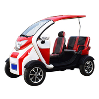 Cheap price electric scooter mini Electric car