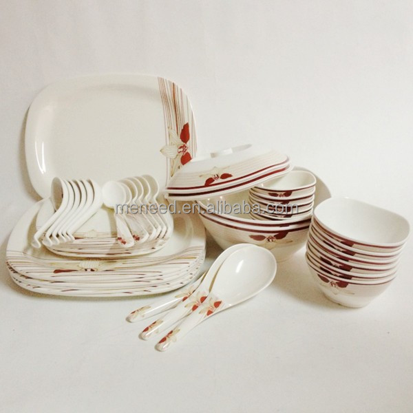 Melamine Dinner Sets In India Melamine Dinner Sets In India Suppliers and Manufacturers at Alibaba.com & Melamine Dinner Sets In India Melamine Dinner Sets In India ...