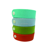 10pc a lot Mosquito Citronella Insect Repellent Bracelet Repellent GL007