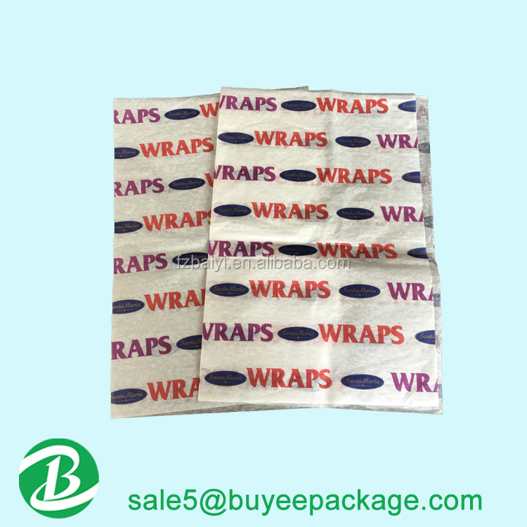 greaseproof deli paper greaseproof deli paper suppliers and
