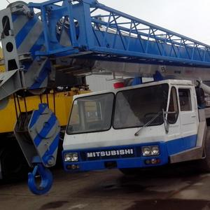 Cheap price 50T JAPANESE TADANO truck crane TG500E sale in Russia