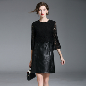 4c59f20082 China Leather Dresses And Skirts, China Leather Dresses And Skirts  Manufacturers and Suppliers on Alibaba.com