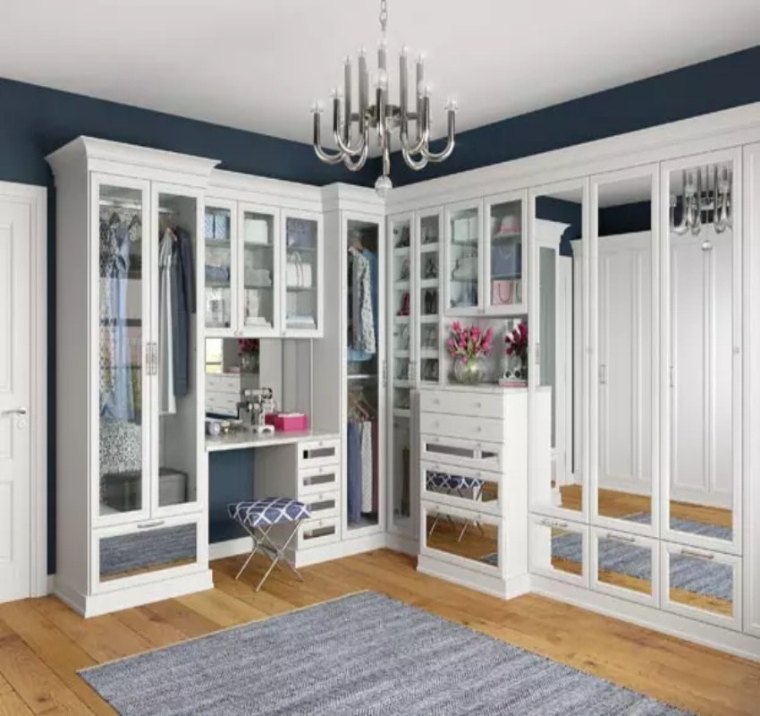 European Standard White Lacquer Bedroom Closet Organizers - Buy Closet  Organizers,Lacquer Bedroom Closet,Bedroom Closet Organizers Product on ...
