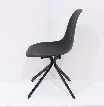chinois pas cher pp en plastique restaurant chaisechaise design t831 d - Chaise Design Plastique
