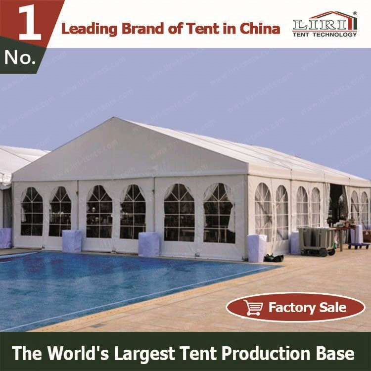 Indoor Wedding Tents Indoor Wedding Tents Suppliers and Manufacturers at Alibaba.com & Indoor Wedding Tents Indoor Wedding Tents Suppliers and ...