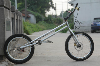 Extreme Sport Trials Bike Extreme Sports Bike Buy Trials Bike