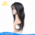 Wholesale natural virgin korean hair wig, classy alice lace front wigs