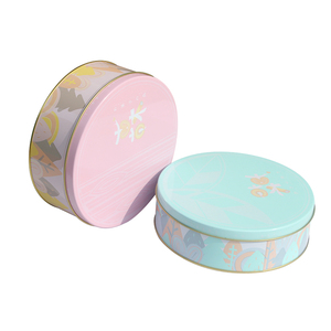 Custom candy tin cans, Hello kitty tin candy box, Christmas cookie tin packing