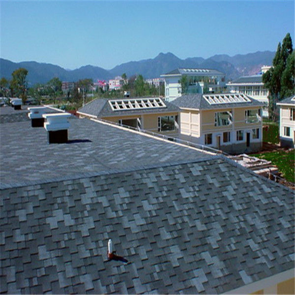 Malaysia Asphalt Roofing Shingles Tile For Sale View