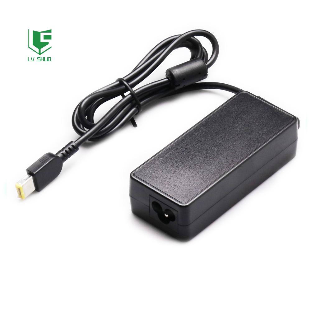 Laptop Adapter PCB High Quality for Notebook Adapters