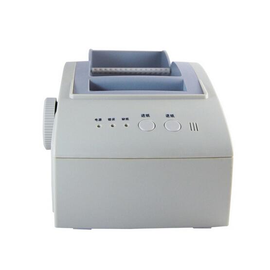 APG S4000 PRINTER DRAWER 18X20 BLK 24V 5BILL 5COIN TILL CABLE REQ 5 Bill 2 Media Slot 5 Coin Printer Driven Black // JB320-BL1820-C //