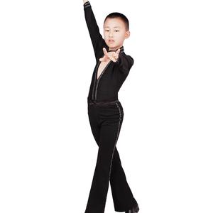 d0df759ecaab Latin Dance Shirt, Latin Dance Shirt Suppliers and Manufacturers at  Alibaba.com