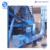 China professional En-Masse inclined scraper chain conveyor for bulk material