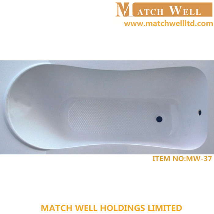 Custom Size Small Bathtub, Custom Size Small Bathtub Suppliers and ...