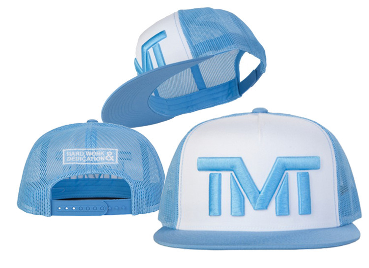 Buy 2015 FASHION Brand TMT Baseball Cap Snapback Summer cartoon Mens Women  Hip-Hop Hats Sports snap backs Adjustable caps gorra in Cheap Price on m.alibaba.  ... c204da3fcb50