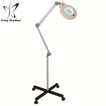 Barbero lámpara Aumento Equipo De Product Led Venta Buy muebles Lupa Salón Lámpara Aumento Belleza XlwZPukTOi