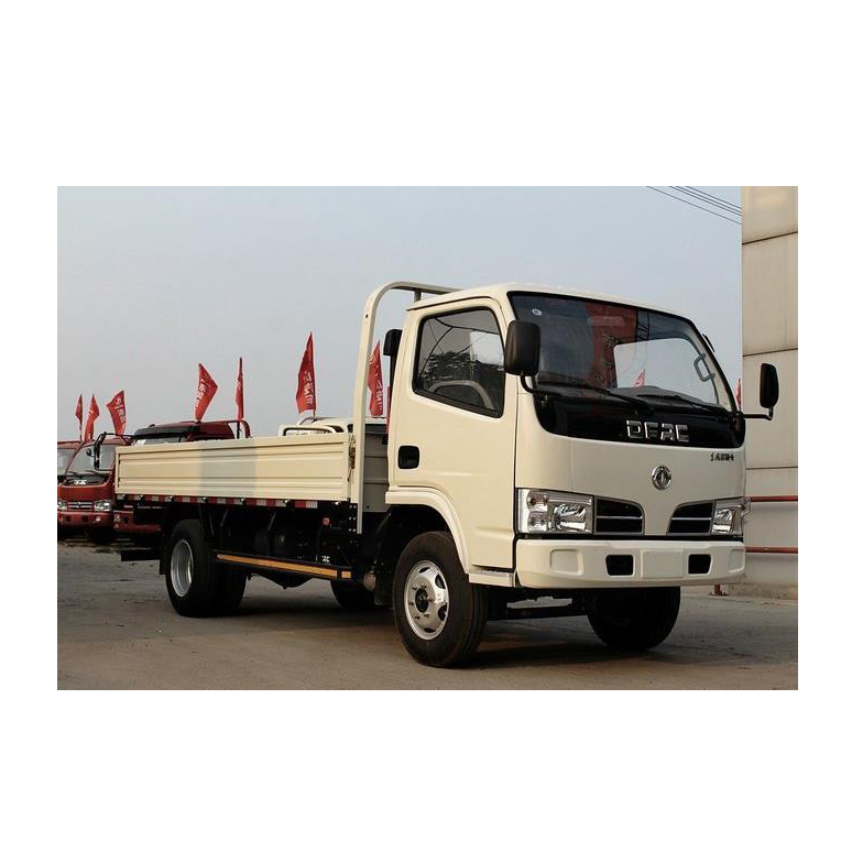 Dongfeng mini <strong>truck</strong> discount price