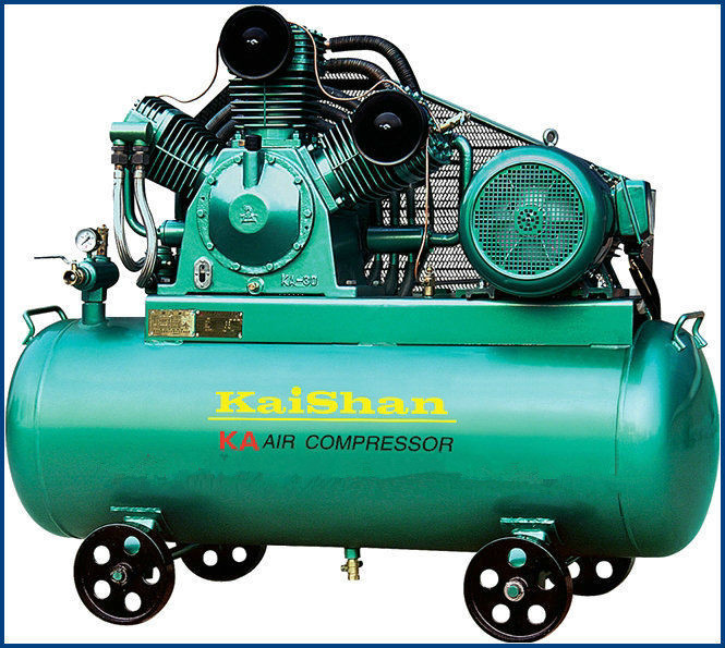 Piston KA-25 air compressor price list for suzuki alto/High Quality mini air compressor dc12v air pump