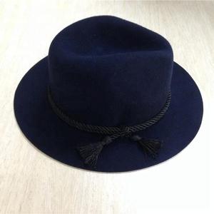 07a5d030e31 China hats fedoras wholesale 🇨🇳 - Alibaba
